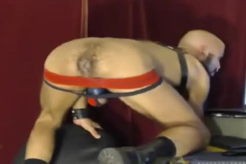 Clip From majority Recent Cam4 Show