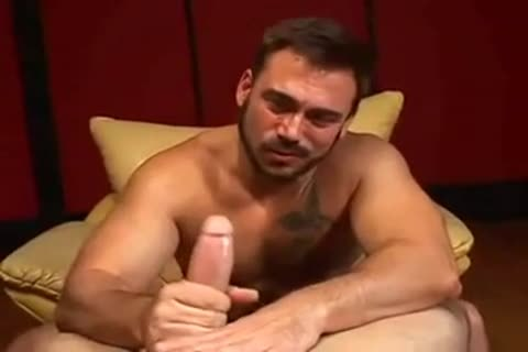 moist Verbal daddy acquires Played With