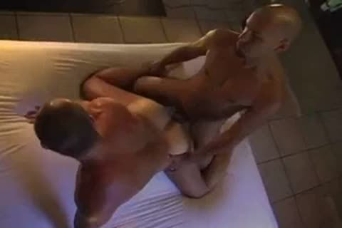 Latino babe Getting Filled With A gigantic naked 10-Pounder