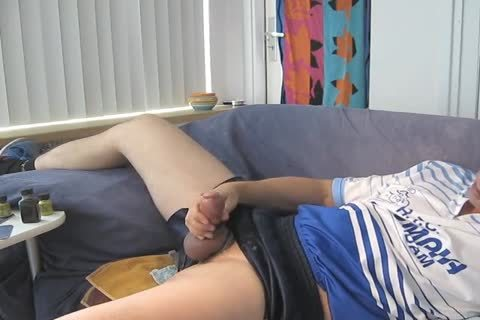 A Compilation Of A small in number Cumshots And Mini Sessions Of clips Of This (2014) September. Close Ups And Slow Motions reiterated cum Shots.