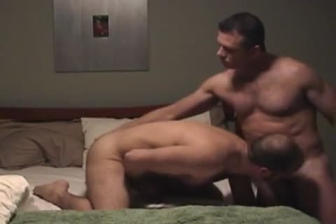 guy Cums doggy style To Pass audition