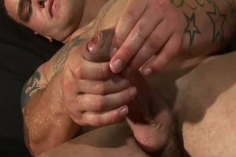 lovely Brothers cum