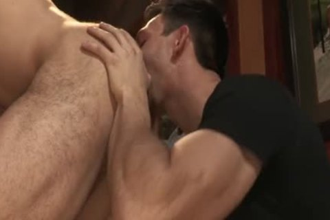 Latin Son oral sex With cumshot